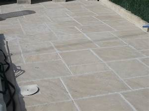 ordinaire pose carrelage exterieur sur dalle beton 9 With pose carrelage sur dalle beton exterieur