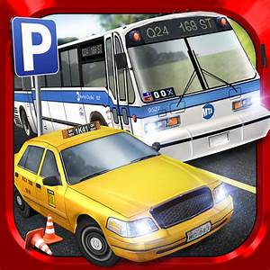Jeux De Voiture De Course Jeux De Voiture De Course : bus driving taxi parking simulator gratuit jeux de voiture de course par play with games ltd ~ Maxctalentgroup.com Avis de Voitures