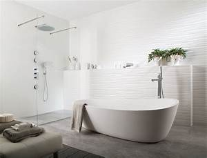 porcelanosa oxo line tileofspainusacom With faience salle de bain porcelanosa