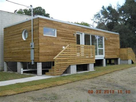 house   week home    shipping container