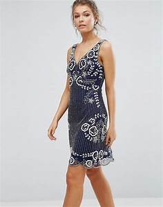 Tenue Des Années 20 : robe des ann es 20 photos de robes ~ Farleysfitness.com Idées de Décoration