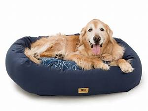 orthopedic dog beds made in usa noten animals dog beds and With dog beds made in usa