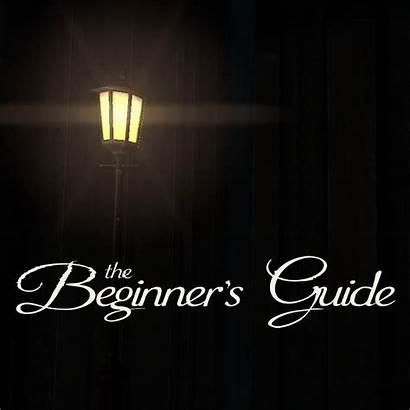 Guide Beginner Soundtrack Beginners Covers