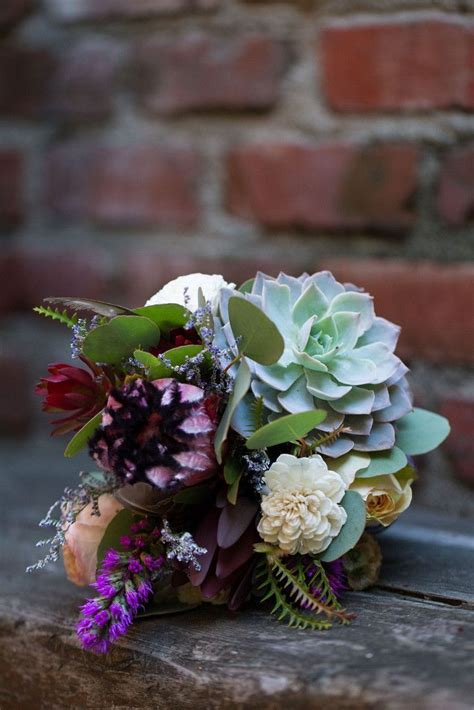 bridal bouquet in 2019 wedding and bridal shower ideas