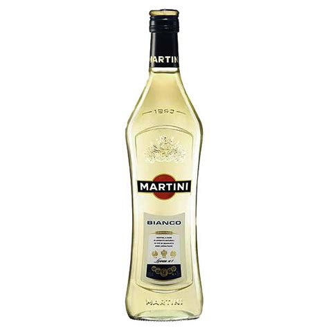 martini bianco pin martini bianco 1l vermouth on pinterest