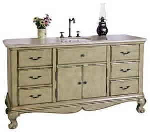 60 inch single sink bathroom vanity traditional bathroom vanities and sink consoles by
