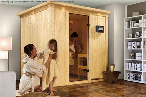sauna and play sauna mit 230 volt anschluss energiesparend saunieren