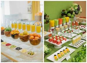 Wedding brunch menu ideas inspiration navokalcom for Wedding brunch menu ideas