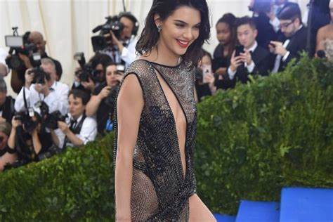 why modern are killing the met gala carpet