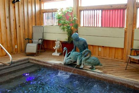 Japanese Bath Traditional Guest House Japanese Bath House Picture Of Swainsboro