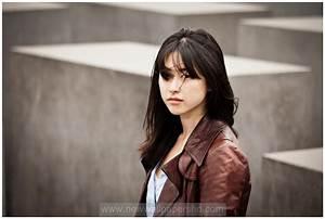 Chinese Actress Zhu Zhu Biography Profile HD Wallpapers ...