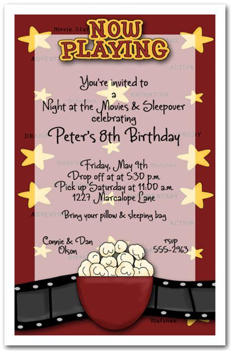 playing  party invitation birthday invitation