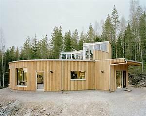 Best Designs Energy Efficient Home  U2013 Homesfeed