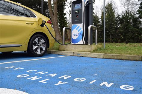 Cost Of Electric Cars by How Much Does It Cost To Charge An Electric Car Ev