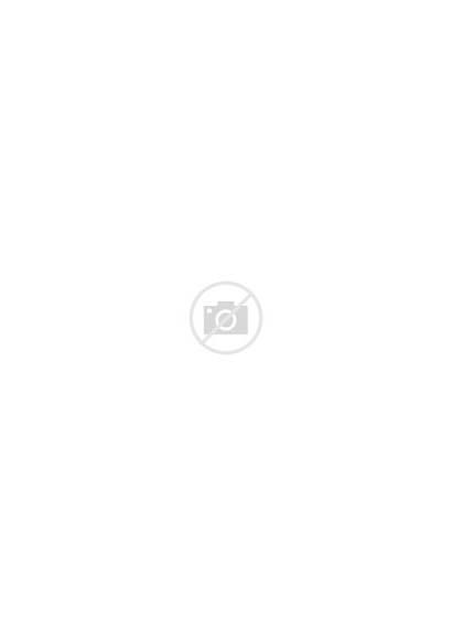 Valentine Happy Cupid Dancing Heart Valentines Myniceprofile