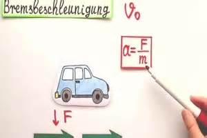 Auto Route Berechnen : remweg berekend gewoon verklaart de fysica aan ~ Themetempest.com Abrechnung