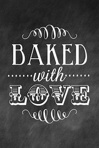 {Printable} Passion packaging + Passion cookies | Bakery ...