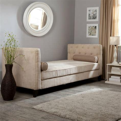 Sofa Ohne Rückenlehne by Kleines Wohnzimmer Einrichten Wie Schafft Einen