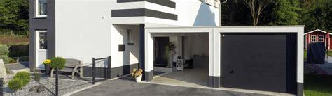 Zapf Garage Carport by Carbrio Magic Zapf Garages Pr 233 Fabriqu 233 S