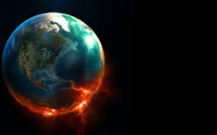Electric Light Orchestra All Over The World by Animated Wallpaper 26957