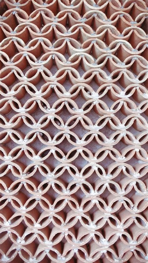 best 25 roof tiles ideas on solar roof tiles