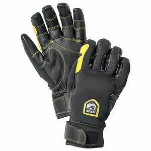 Ergo Rechnung Einreichen : hestra ergo grip active 5 finger handschuhe versandkostenfrei ~ Themetempest.com Abrechnung