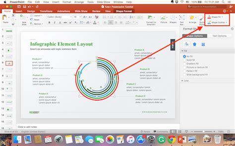 edit  template      business plan