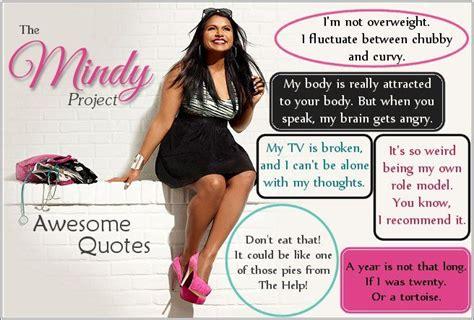 Mindy Meme - mindy kaling funny quotes quotesgram
