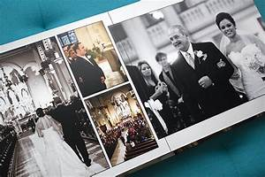 libby james affordable wedding albums With affordable wedding albums
