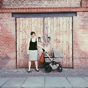 Dinge Die Man Braucht : 10 dinge die man im ersten und zweiten babyjahr wirklich braucht glowbus ~ Markanthonyermac.com Haus und Dekorationen