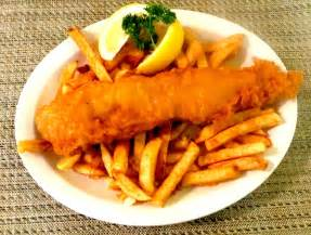 39 s fish and chips