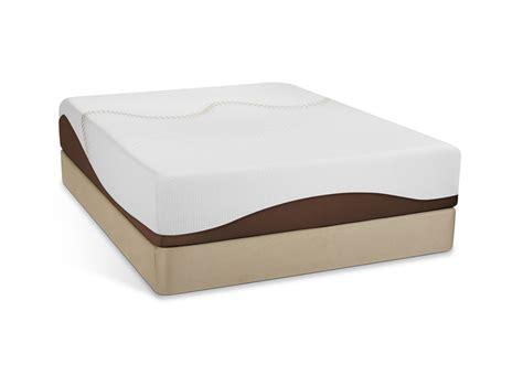 Amerisleep Revere Bed 2015 black friday cyber monday mattress sale trends