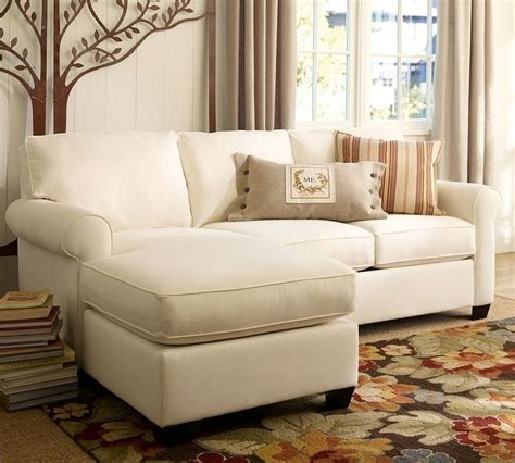 Small Loveseat With Chaise Lounge by Small Sectional Sofa With Chaise Lounge Home Furniture