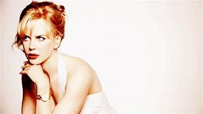 Kidman Nicole Gifs Google Salvo Jasmine