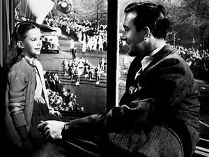 Miracle on 34th Street images Natalie Wood & John Payne HD ...