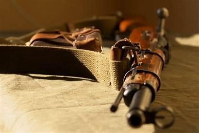 Guns Mosin Nagant Gun Cool Wallpapers Weapons