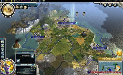 civilization  gods  kings   full version