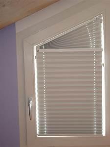 Vorhang Für Schräge Wände : gardinen deko blickdichte vorh nge f r schr ge fenster gardinen dekoration verbessern ihr ~ Sanjose-hotels-ca.com Haus und Dekorationen