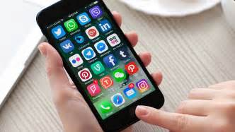 iphone operating system the one thing you shouldn t do when updating your iphone