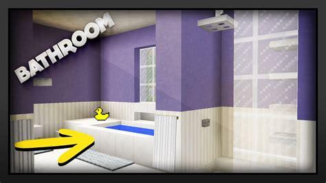 Minecraft  How To Make A Bathroom  Youtube. Small Backyard Ideas For Cheap. Garden Ideas For Xmas. Bathroom Ensuite Renovation Ideas. Computer Desk Ideas Home. Wall Hanging Ideas With Bangles. Splashback Ideas Cream Kitchen. Craft Ideas Jewelry Box. Halloween Ideas Near Me