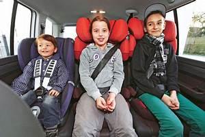 Kindersitz Gruppe 2 Ab Wann : kindersitz test in welche autos passen drei kindersitze im fond ~ Yasmunasinghe.com Haus und Dekorationen