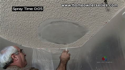 artex ceiling removal cost taraba home review