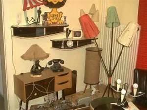 Space Age Möbel : kuba tango musiktruhe mit r hrenradio plattenspieler und 50er jahre m bel 50s jukebox furniture ~ Orissabook.com Haus und Dekorationen