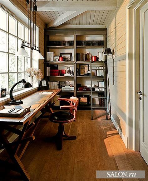 Small Garage Office Design Ideas At Home Interior Designing