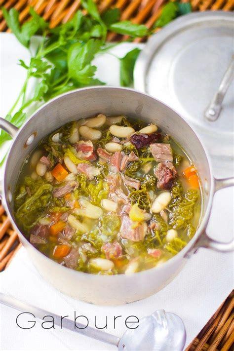 cuisiner haricots blancs secs 1000 idées sur le thème haricots blancs sur