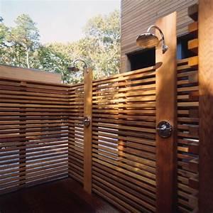 Sichtschutz Dusche Garten : sichtschutz fur dusche ~ Bigdaddyawards.com Haus und Dekorationen