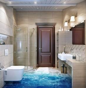 The Most Beautiful Bathroom Designs Top 19 Futuristic