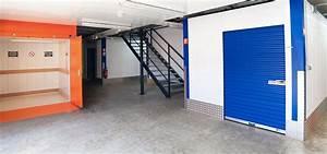 Self Garage Lyon : garde meubles location de box self stockage francheville villefranche ~ Medecine-chirurgie-esthetiques.com Avis de Voitures