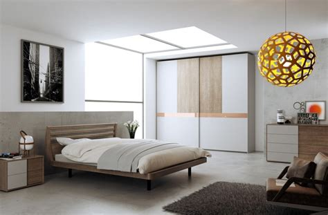 Your Guide To Contemporary Chandeliers For Bedroom Traba