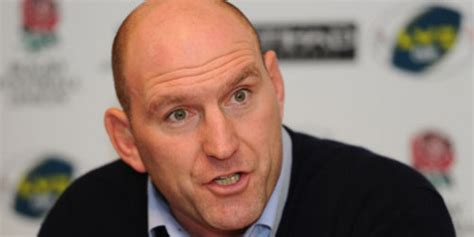 All Blacks hold the tactical advantage - Dallaglio ...
